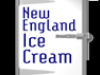 newenglandicecream