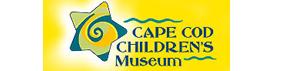 capecodchildrensmuseum