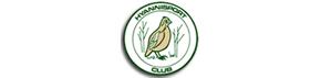 hyannisportclub