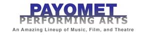 payomet