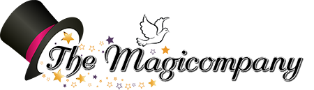 The Magicompany